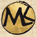 logo papiro