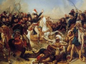Baron_Antoine-Jean_Gros-Battle_Pyramids_1810